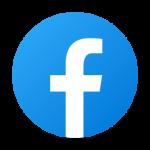 Facebook de Tony & Son laptop